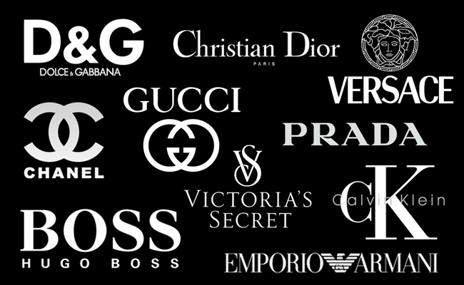Category:High fashion brands - Wikipedia 10